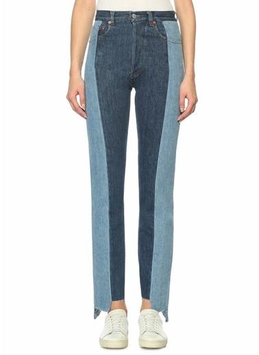 Pantolon-Forte Couture